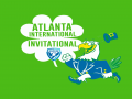 AIS Eagles Invitational 1