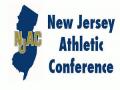 NJAC Championship