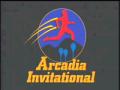 Arcadia Invitational