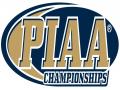 PIAA District 6 AAA Championships