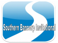 Southern Bancorp Invitational -CANCELLED for