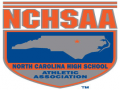 NCHSAA 2A State Championship