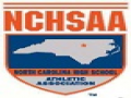 NCHSAA 1A Midwest Regional