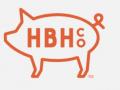 Honey Baked Ham Invitational