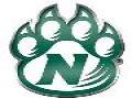 Northwest Missouri Bearcat Youth/Open Indoor Meet