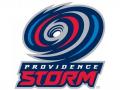 Providence Christian Academy MS Meet