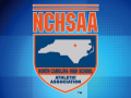 NCHSAA State Championship