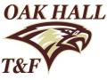 Oak Hall Middle School Invitational