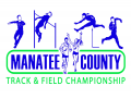 Manatee County Freshmen/Sophomore Championship