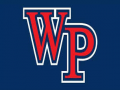 WINDERMERE PREP HOME MEET #1