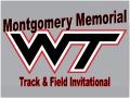 Montgomery Memorial  Meet