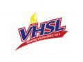 VHSL Region 3D Indoor Championships