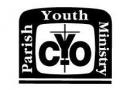 Philadelphia CYO Area D Championship