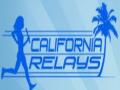 California Relays