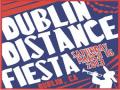 Dublin Distance Fiesta