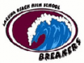 Asics Laguna Beach Trophy Invitational