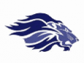 Senior Lion Relays