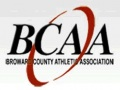 BCAA North Qualifier