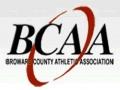 BCAA Championships