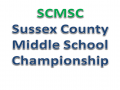 SCMS (Sussex County Middle School)