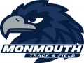 Monmouth U Showcase Meet #3