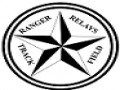 Ranger Relays