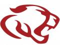Crosby Middle School Invitational