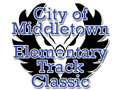 City of Middletown Elementary Track Classic