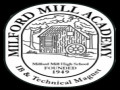 Milford Mill Academy  Invitational Track Meet