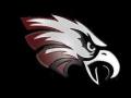 Wakulla County Middle School Track Meet