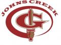 Johns Creek Run Off