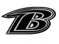 Boyle County Invitational