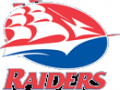 Shippensburg 93rd Jack Roddick HS Invitational