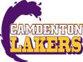 Camdenton Laker Relays