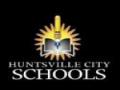HCS Small School Invitational