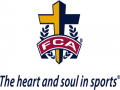 St. Mary/FCA All-Comers Meet