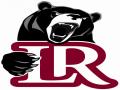 Lenoir-Rhyne High School Invitational