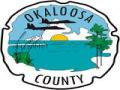 Okaloosa County Championship