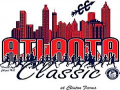 Atlanta Classic