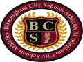 BCS Middle School Open Relays