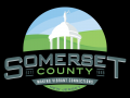 Somerset County Championships