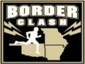 Border Clash