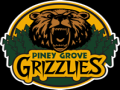 PINEY GROVE MIDDLE SCHOOL  MEET