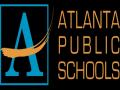 Atlanta Public Schools Middle School Meet #1