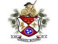 Daniel Boone Middle School Meet #2