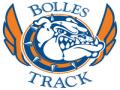 Bolles  Last Chance