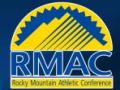 RMAC Indoor Championships