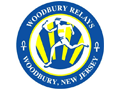 The Woodbury Relays