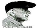 Frank Patton Classic