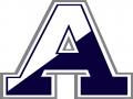 Air Academy Kadet Invitational